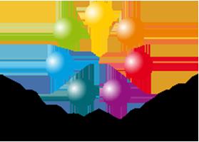 ClubJoy logo